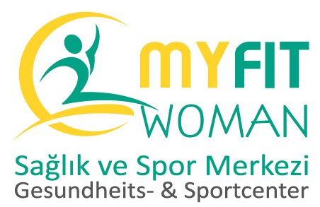Myfitwoman